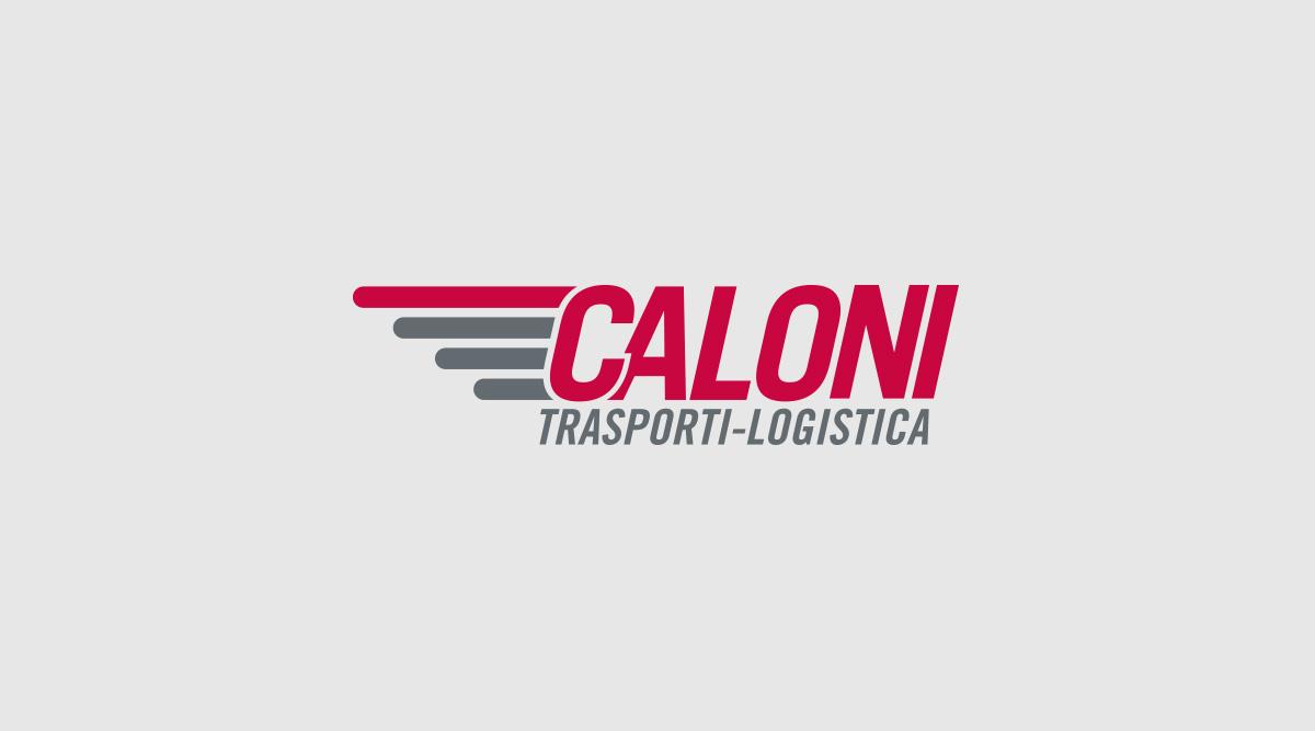 CI_caloni01