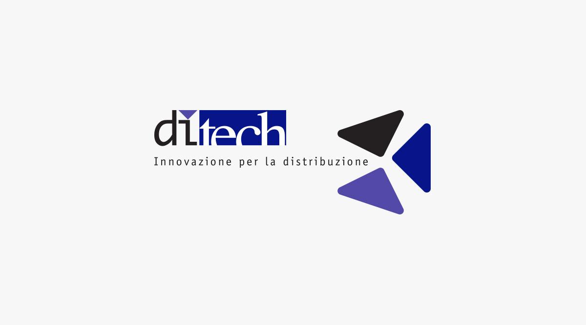 CI_ditech_01