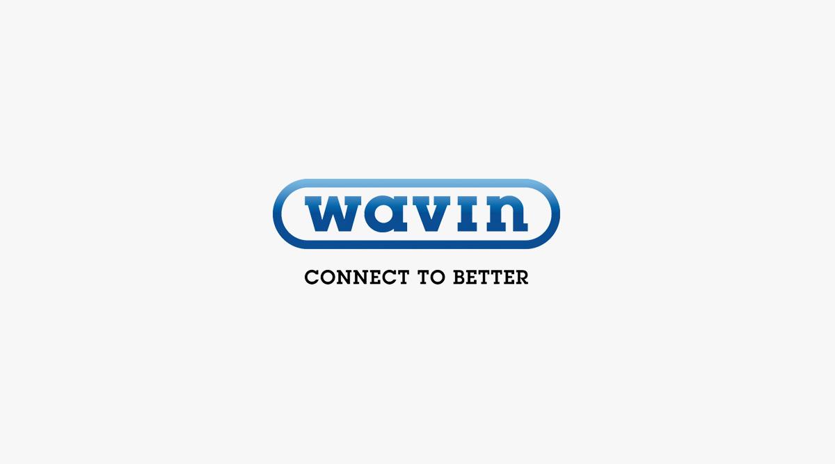 CI_wavin_01