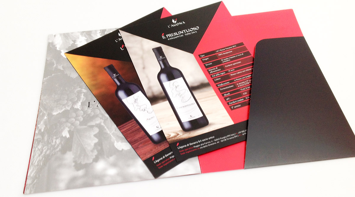 LAgona_Sezione-Corporate-Identity-Categoria-Visual-Identity-Vini-e-Agriturismo10