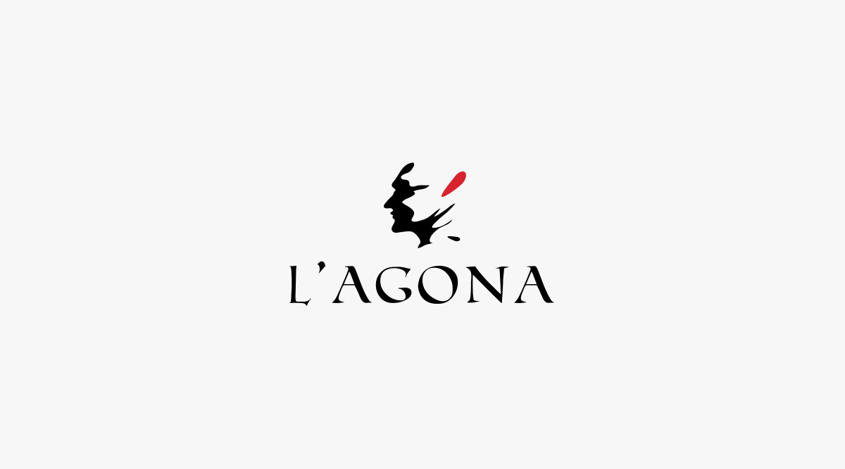 LAgona_Sezione-Corporate-Identity-Categoria-Visual-Identity-Vini-e-Agriturismo2