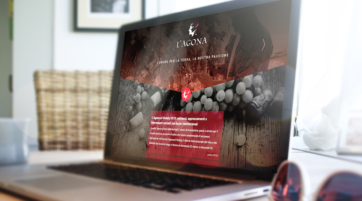 LAgona_Sezione-Corporate-Identity-Categoria-Visual-Identity-Vini-e-Agriturismo23