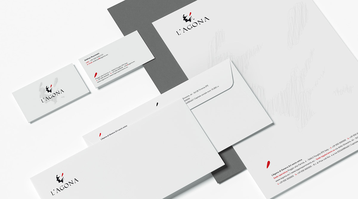 LAgona_Sezione-Corporate-Identity-Categoria-Visual-Identity-Vini-e-Agriturismo3