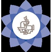 Premio Speciale alla Riconoscenza Città di Ferrara