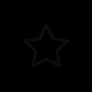 img_news-premi