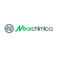 nearchimica
