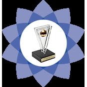 Press&Outdoor Key Award