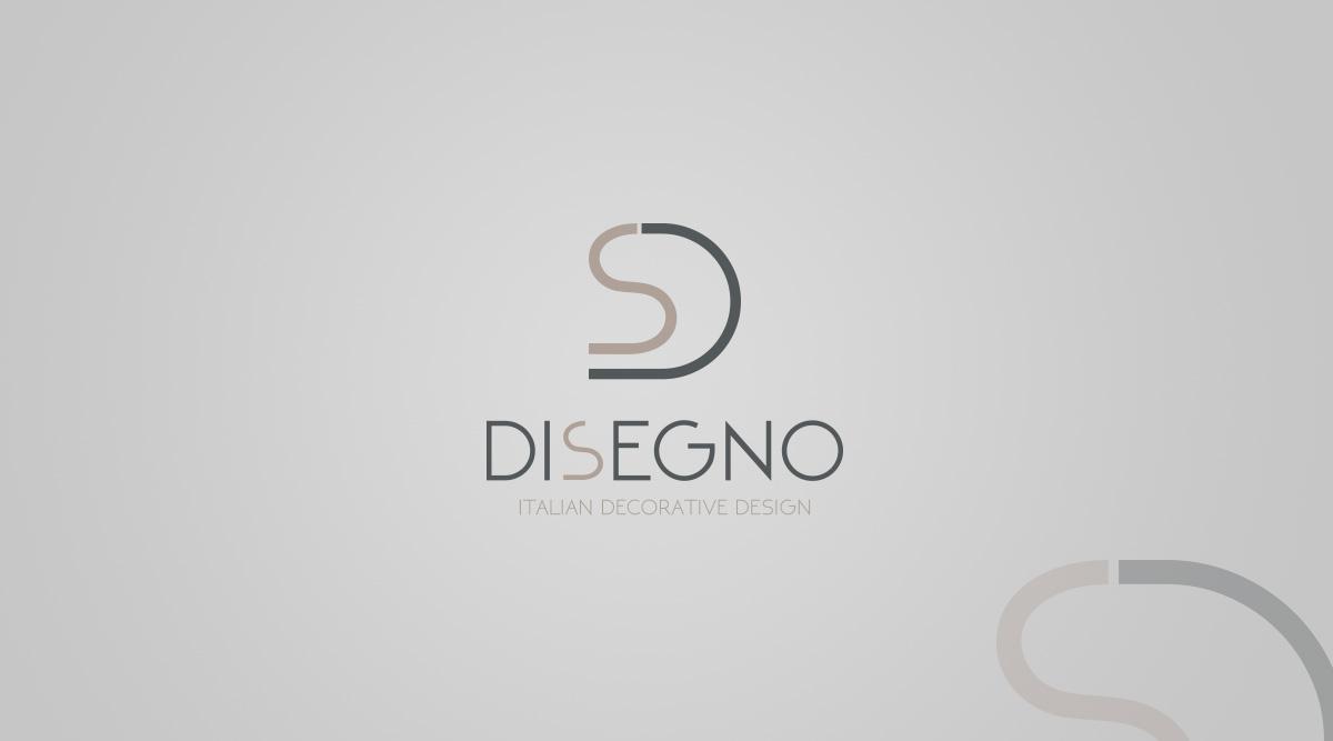 TradeMark Disegno - Graphic design agency INSIDE Comunicazione