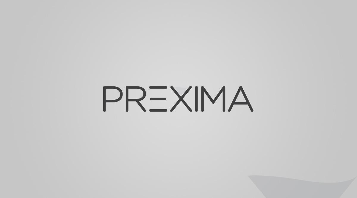 Prexima