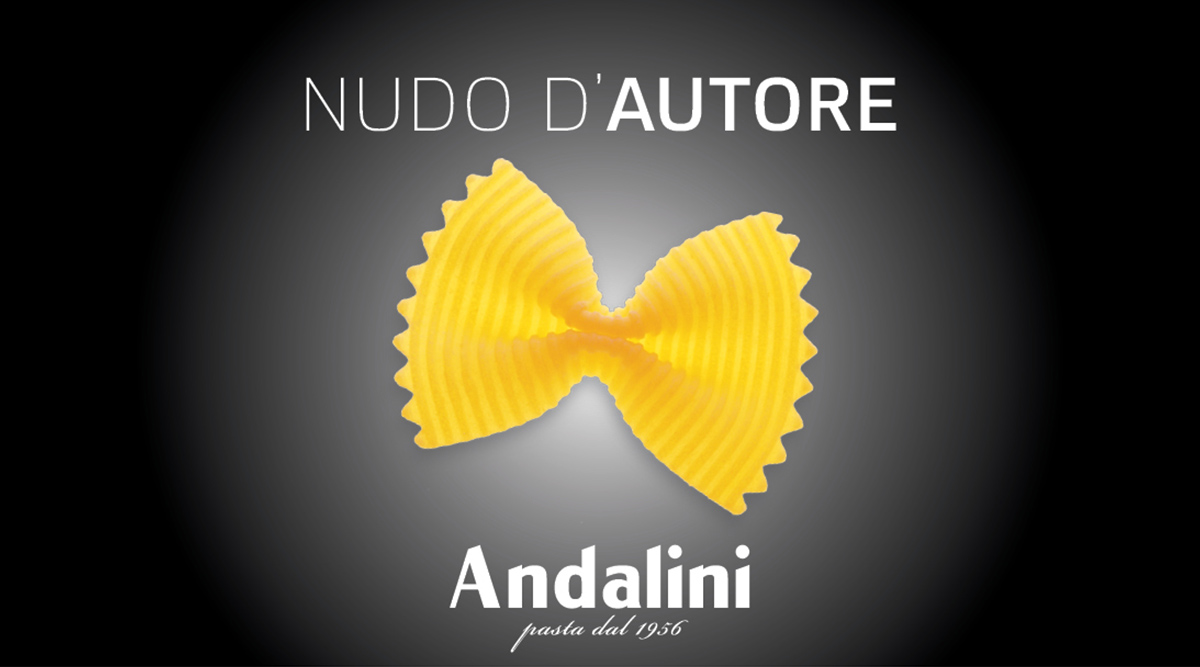 copy_andalini