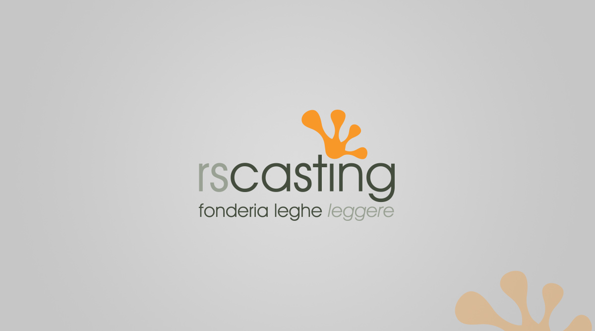 rs_casting