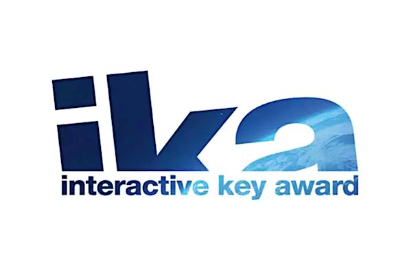 Interactive-Key-Award-2018
